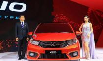 Vì sao ô tô Indonesia giá chỉ hơn 200 triệu đồng/chiếc?