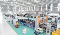 Điều kiện sản xuất, nhập khẩu ô tô sẽ tiếp tục được sửa đổi