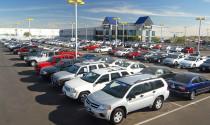 Kiểm định thông thoáng hơn, ô tô nhập liệu có rẻ hơn?