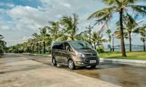 Điểm nóng tuần: Ford Tourneo và Kia Soluto ra mắt tại Việt Nam