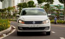 Volkswagen hứa hẹn mang đến Triển lãm ô tô 7 mẫu xe nổi bật