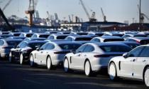 Ô tô nhập giá chưa đến 100 triệu đồng, xe nội trước tình thế sống còn
