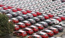 So găng xe Thái nhập vs xe Việt lắp ráp, ai đắt khách hơn?