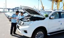 Công nghiệp ô tô cần sự giúp đỡ của chính phủ
