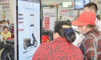 Thị trường xe máy 2019: muốn mua xe nhập cũng khó, hàng lắp ráp áp đảo