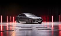 VinFast tăng giá bán ô tô từ 1/10, bản cao nhất 1,75 tỷ đồng