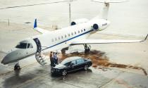 Đẳng cấp bay chuyến bay trị giá 460 triệu đồng tại VN có gì khác biệt?