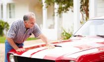 Ôtô ngày càng bền - lợi hay hại?