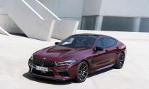 BMW ra mắt model mới nhưng gần như ai cũng đã đọc vị hết thông số từ trước