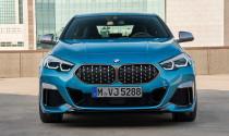 BMW 2 Series Gran Coupe - Bảnh bao nhưng chưa thực sự nổi bật