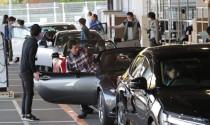 Triển lãm Ô tô Tokyo lần thứ 46: tin tức và các sự kiện sẽ diễn ra