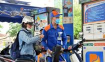 Giá xăng RON95-III giảm 350 đồng/lít từ chiều nay