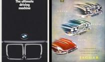 Những câu slogan 'khét' nhất trong quảng cáo ô tô