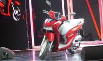 Honda SH hoàn toàn mới ra mắt, giá cao nhất 96 triệu đồng