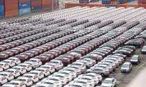 Từ hôm nay, Bộ Công Thương cấp giấy phép nhập khẩu ô tô qua mạng