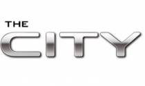 Honda City thế hệ mới chuẩn bị ra mắt