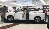 Doanh số xe hơi toàn cầu dự đoán sẽ giảm mạnh