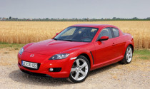 Xe thể thao của Mazda tiến một bước gần hơn đến dây chuyền sản xuất