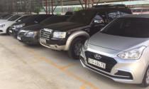 Kinh nghiệm chọn mua ô tô cũ