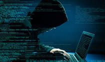 BMW, Hyundai nói gì về việc bị nhóm hacker Việt Nam tấn công?