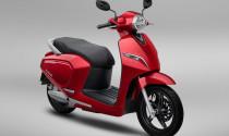 Điểm nóng tuần: Bóng đá Việt được tặng xe, chiến mã Yamaha YZF-R15 BS6 gây sốt