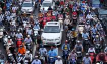 Điểm lại những mẫu xe máy ra mắt trong năm 2019