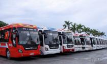 khẩn trương hoàn chỉnh dự thảo Nghị định kinh doanh vận tải bằng ô tô