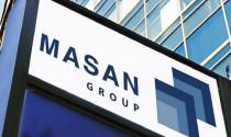 Masan bất ngờ đăng ký mở công ty buôn ôtô, xe máy