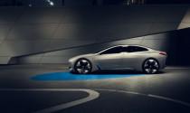 Tesla Model S và Porsche Taycan sắp đón chào đối thủ sừng sỏ đến từ nhà BMW?