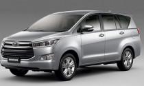 Toyota Innova đuối sức, giảm giá khủng đến 100 triệu
