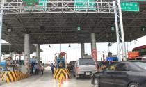 Từ 1/1/2020, cao tốc Pháp Vân - Ninh Bình sẽ thu phí không dừng