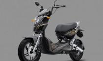 Xe điện VinFast giảm giá 8 triệu đồng, giá mới từ 13 triệu đồng