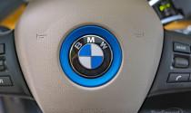Những thông tin gây choáng về đế chế BMW hùng mạnh