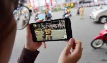 Từ 15/1/2020, người dân chính thức được ghi âm, ghi hình CSGT