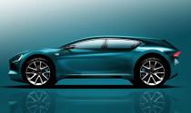 Chán siêu xe, Bugatti ấp ủ một chiếc xe dành cho cuộc sống thường nhật