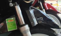 Chỉ cách độc giả tra cứu mức tiêu hao nhiên liệu của xe máy trước khi mua xe