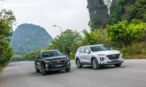 Doanh số tháng 1/2020: Xáo trộn nhiều vị trí, thế lực mới mang tên Hyundai