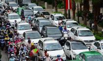 Thêm dịch vụ nộp lệ phí trước bạ ô tô, xe máy lên mạng Internet