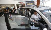 Người dân Thái Lan có thể gặp rủi ro khi mua Chevrolet giá hời