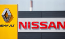 Nissan lao dốc, thua cả Subaru về giá trị