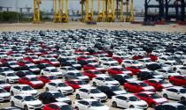 Tháng 3 này, Việt Nam chào đón xe mới nào