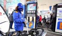 Giá xăng dầu, điện không được phép tăng đến hết quý II