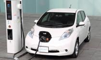 Thái Lan tham vọng trở thành trung tâm sản xuất xe điện của Đông Nam Á