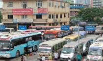 Để chống dịch, ngành GTVT Việt Nam đã làm gì?