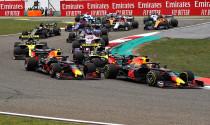 Điều gì sẽ xảy ra với mùa giải F1 năm nay?