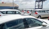 'Gỡ nút thắt', ô tô nhập khẩu ồ ạt tràn vào Việt Nam
