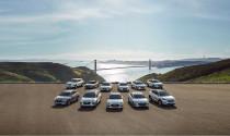 Hyundai ghi điểm khi mạnh tay trợ giá xe cho người thất nghiệp vì Covid-19