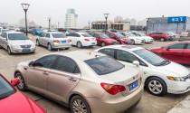 Vì sao thị trường ô tô Trung Quốc phục hồi thần kỳ chỉ 8 tuần sau khi dịch đạt đỉnh?