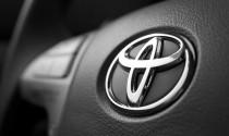 Toyota Việt Nam có sếp mới