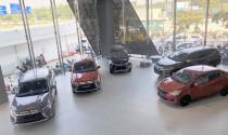 Điểm nóng tuần: Cách ly xã hội ảnh hưởng thế nào đến thị trường ô tô